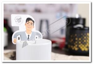 Herbata reklamowa po turecku